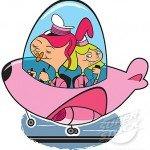 قيادة طائرة VIP